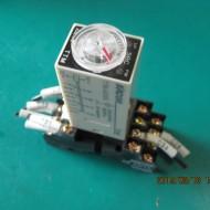 TIMER TTM-4030S