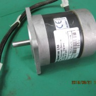 STEPPING MOTOR CETRONIC 31238741C