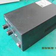 LED LIGHT CONTROLLER PTS-R070F24-2C