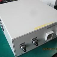 LED POWER LP 208B