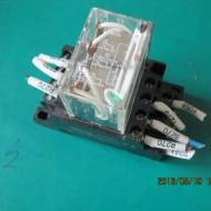 RELAY LY4N-D2 24VDC