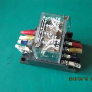 RELAY SZR-LY4-N1 24VDC