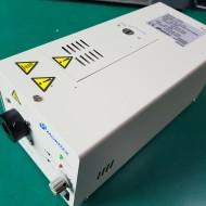 LAMP POWER SUPPLY MHAB-150W(중고)
