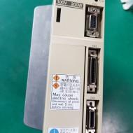 AC SERVO DRIVER R88D-UP12LA(중고)