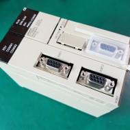 CPU UNIT CS1G-CPU44-EV1(중고)