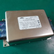 NOISE FILTER MB1350 (중고)