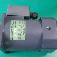 INDUCTION MOTOR BHI62ST-A (200W-A급)