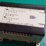 PLC CPM1A-30CDR-A (중고)