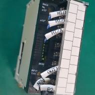 TEMPERATURE CONTROL CJ1W-TC101 (중고)