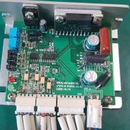 STEP DRIVER SPDU-M16 (중고)