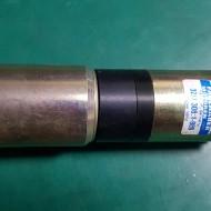 FAULaber motoren 3557k024c 32/1 308:1-889 (미사용품)