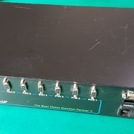 RIGHT-TEK CONTROLLER RTS-10-1 (중고)