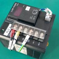 POWER CJ1W-PA205C (중고)