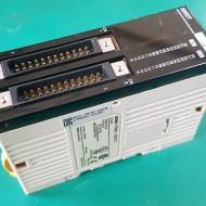 I/O UNIT CPM2C-32EDTC (중고)