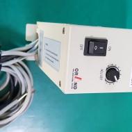 PARTS FEEDER CONTROLLER OPC-50TS (중고)