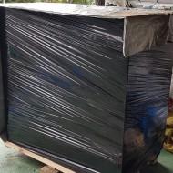 Oilfree Scroll Air Compressor AL15(15HP-미사용A급)