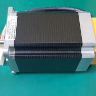 SI STEP MOTOR TS3653N325S04 (A급 미사용품)