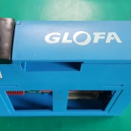 PLC GM4-CPUA (V2.6 중고)