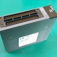 POSITION XGF-P02A (V1.3 미사용중고)
