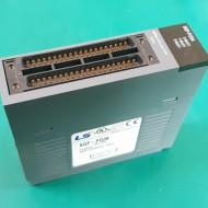 POSITION XGF-P03A (V1.1 미사용중고)