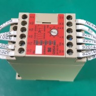 SAFETY RELAY UNIT G9SA-321-T15 (중고)