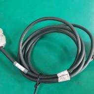 CAMERA CABLE M10C38-100D07B (미사용품)