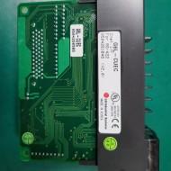 CNET I/F G6L-CUEC (중고)