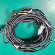 CABLE WSC-M04P4.5H-E+P06P4.5H-E (중고)