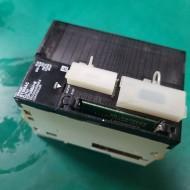 CPU UNIT CJ1H-CPU65H-R (중고) 옴론 씨피유 유닛