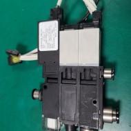 PRESSURE SWITCH FVUS011-NA (중고) 압력 스위치