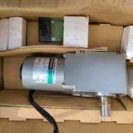 (A급-미사용품)SPEED CONTROL MOTOR 5IK40UJC-GAL15