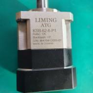 ATG 감속기 KSB-62-6-P1 (6:1 중고)