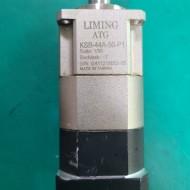 ATG 감속기 KSB-44A-50-P1 (50:1 중고)