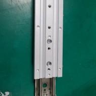 (A급-미사용품)TABLE SLIDE CYLINDER MXQ16-125Z