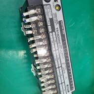 PROVISOR TERMINAL I/O CONTROLLER TR16DONC (중고) 프로바이져 터미널 콘트롤러